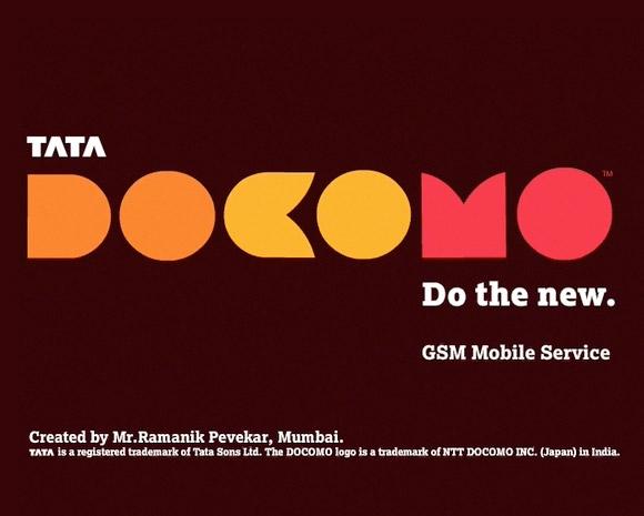 Tata Docomo Wallpapers