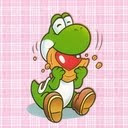 Mario Dino download besplatne slike pozadine za mobitele