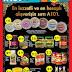 A101 31 Aralık 2015 Kataloğu - Sayfa - 7
