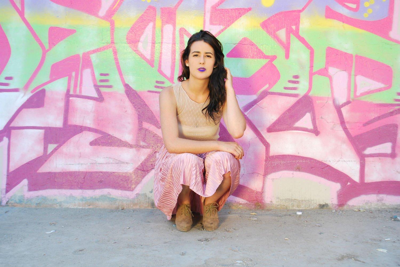 Fotografía de moda: Leslie Conejo | Quinta trends