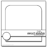 http://kgiron.blogspot.com/2014/11/sweet-sunday-sketch-challenge-246.html