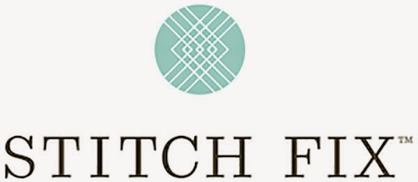 Stitch Fix Shameless Referral Link