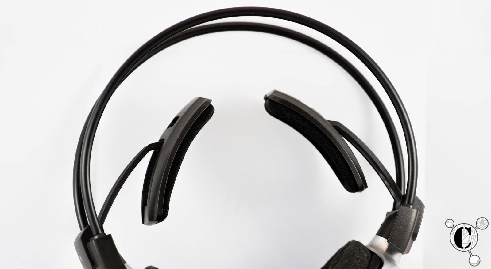 la-centrale-du-hardware-Audio-Technica-ATH-ADG1