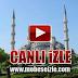 Sultanahmet Camii Mobese Kamerası Canlı İzle