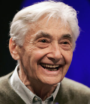 howard zinn on colonization essay Essay on questions on prejudice and racial howard zinn's a people's history of the united states is a very model of colonization: 3g's.