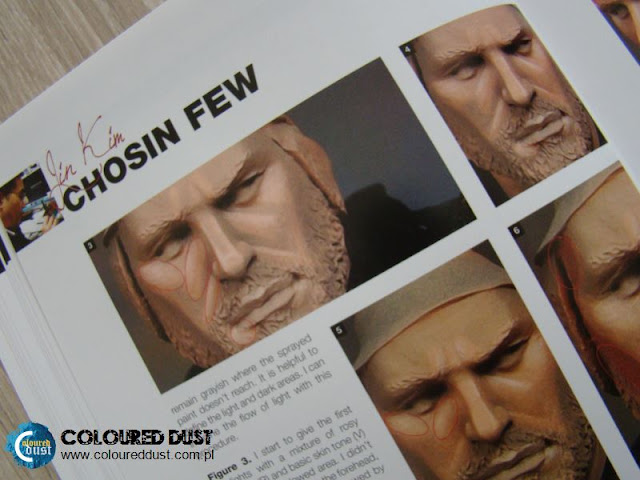 Figure International (ISSUE 45)