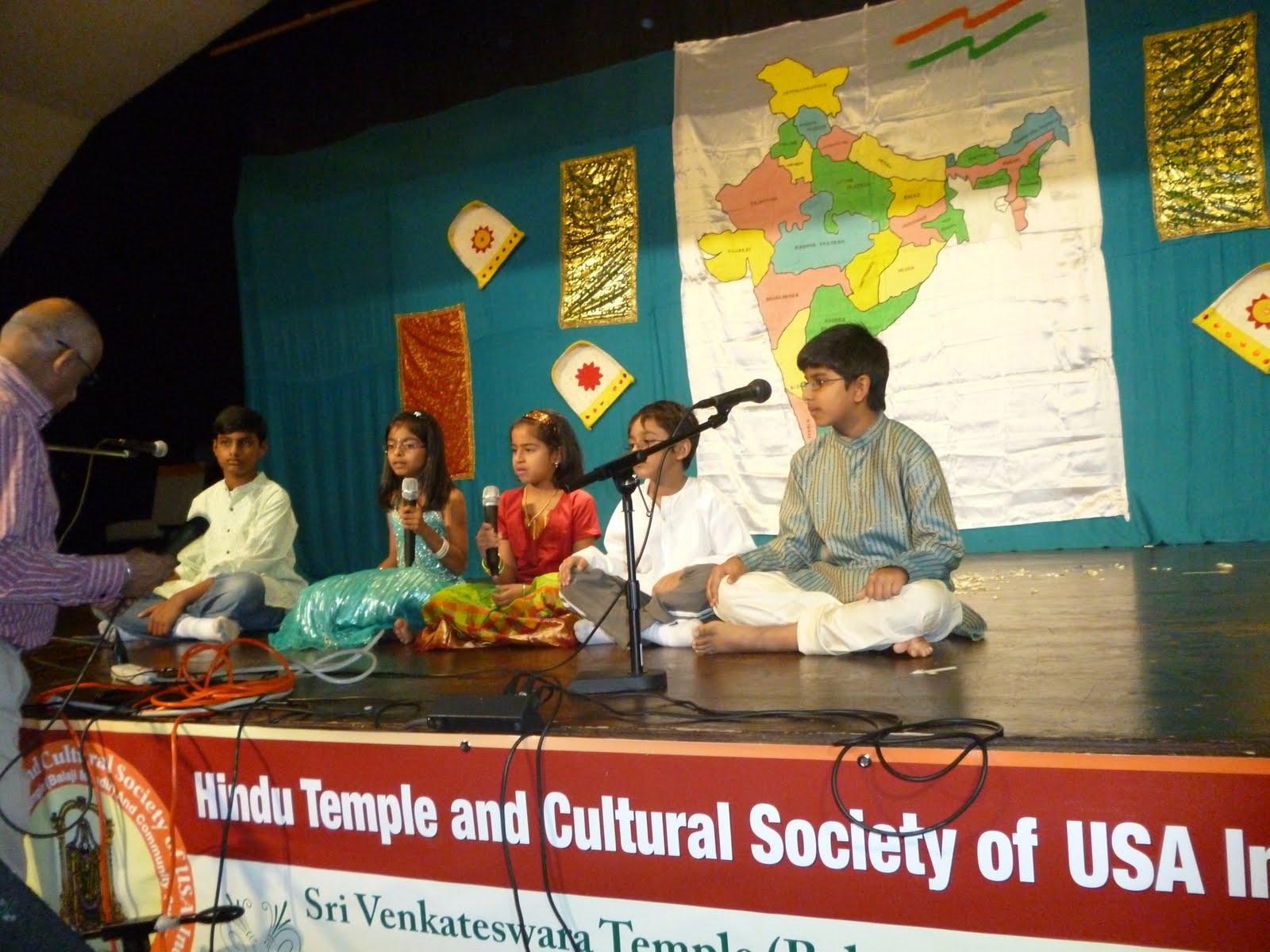 muthuswami dikshitar navagraha kritis free download