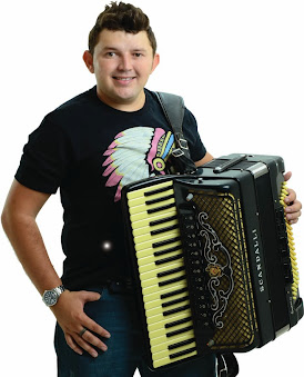 Jonas de Queiroz