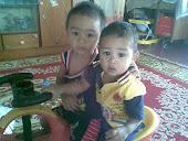 fahmi & faris