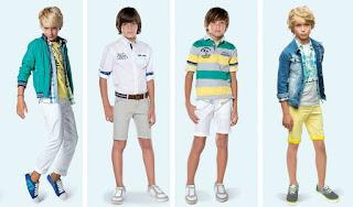 Одежда Для Полных Мальчиков 14 Лет