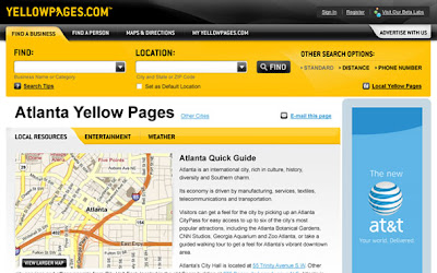 yellowpages 1