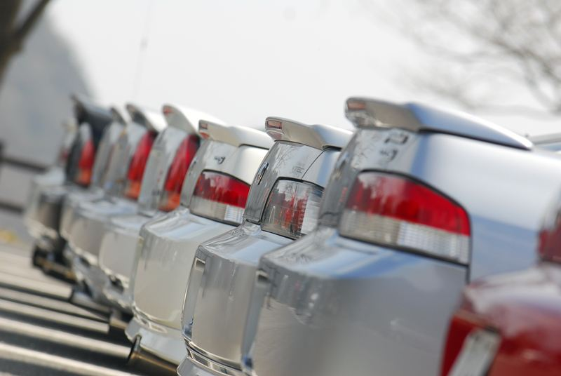 Honda Prelude IV & V, VTEC, zdjęcia, fotki, sportowe coupe, usportowione auta, popularne, samochody z lat 90, billeder