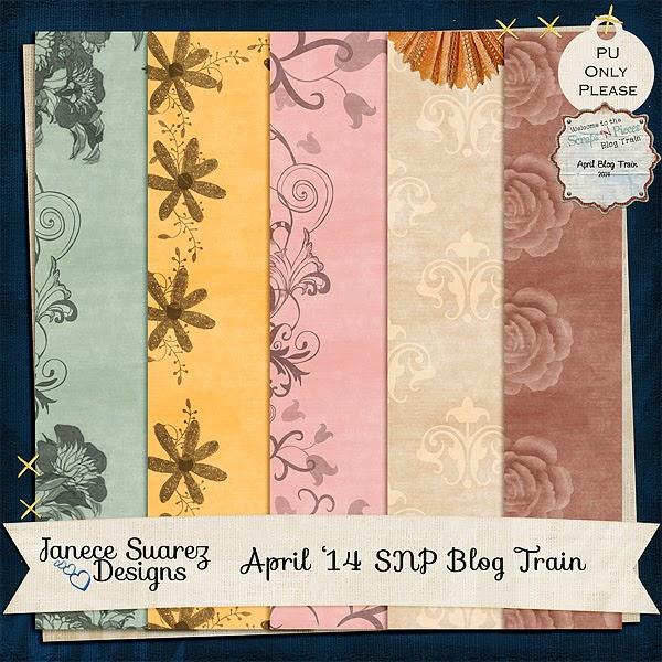 http://1.bp.blogspot.com/-xBWNqp3KV1I/U0yedEqpA1I/AAAAAAAABEU/t_vT4wbHKVo/s1600/April14BlogTrainPreview.jpg