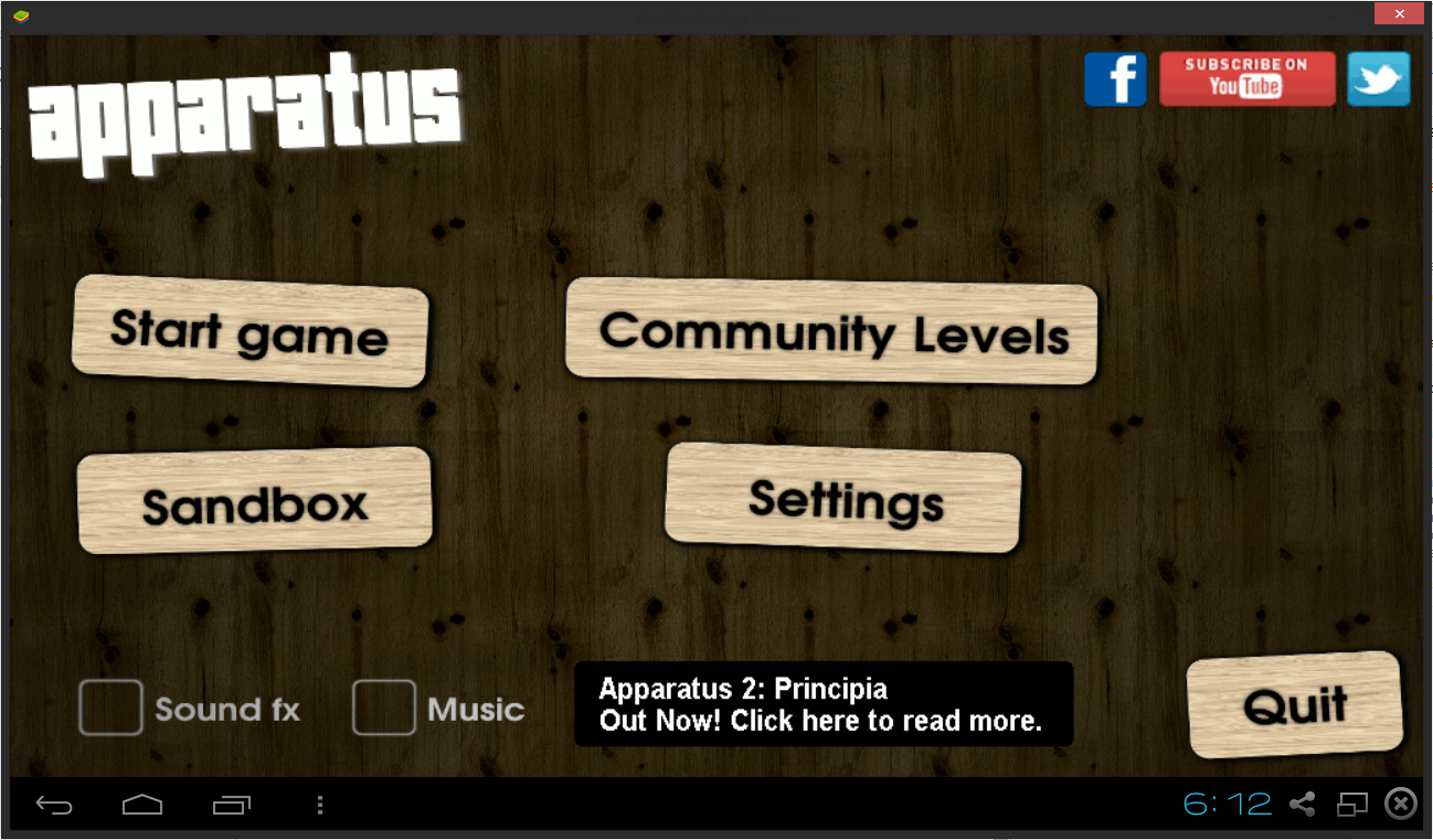 Apparatus-apk-free-download