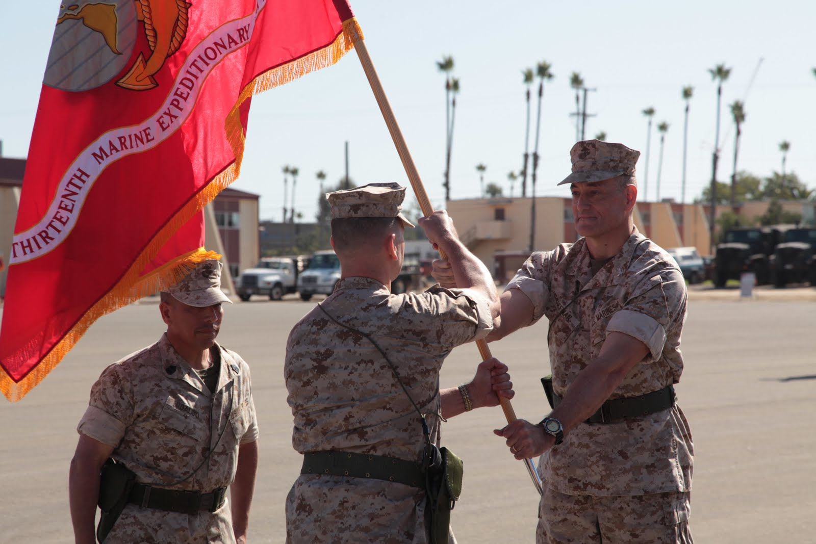 marine corps customs courtesies essay Free essay: customs and courtesies as soldiers marine customs are simply desirable courses of action sanctioned by tradition and usage in the marine corps.