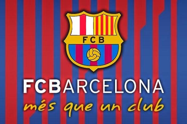 Horarios, Alineaciones FC Barcelona - Official Website - BenjaminMadeira