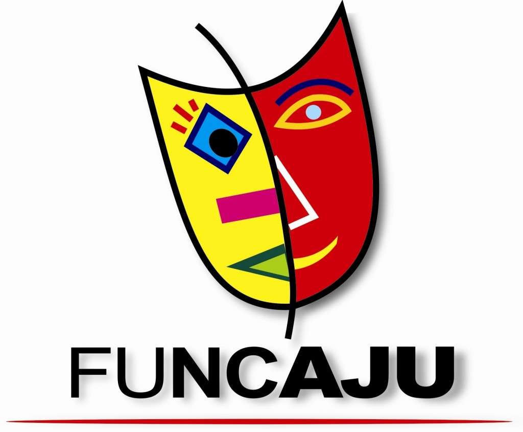 FUNCAJU