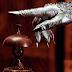 """Novo teaser de """"American Horror Story: Hotel"""" com Lady Gaga (#SDCC)"""