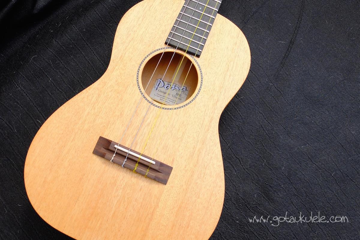 The massive ukulele song list baritone ukulele hexwebz Choice Image