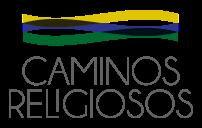 CAMINOS RELIGIOSOS