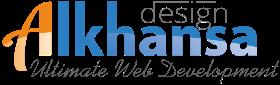 Alkhansa Design