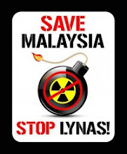 lawan lynas