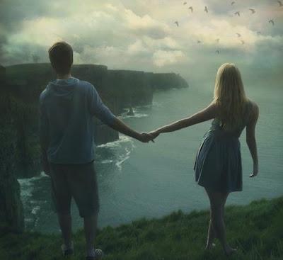 love-and-romance - اروع كلمات فى الحب والرومانسية