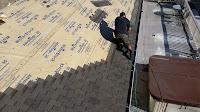 Why Choose Skye Roofing?