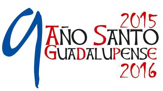 9 Año Santo Guadalupense