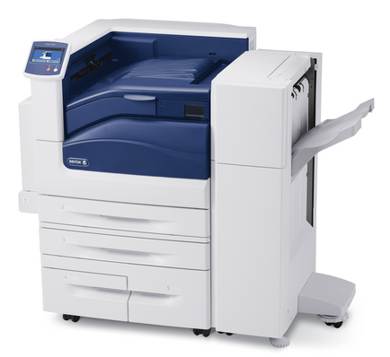 Service Code Error 5200 Printer XeroxService Code Error 5200 Printer Xerox