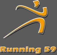running 59