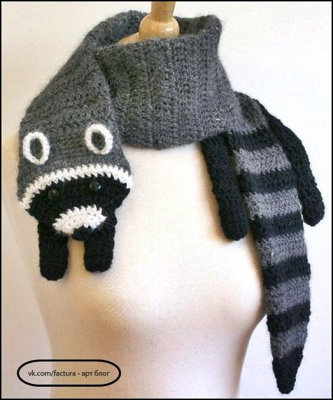 crochet fabric , CROCHET - GANCHILLO - PATRONES - GRAFICOS: July 2013