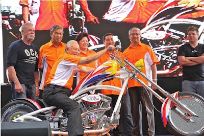 1Malaysia-Chopper-4