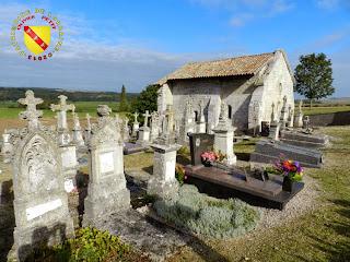 http://patrimoine-de-lorraine.blogspot.fr/2013/05/sepvigny-55-la-chapelle-du-vieux-astre.html