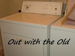 How Much Is A New Dryer