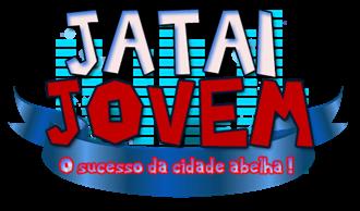 Rádio Jataí Jovem ~ O sucesso da cidade abelha