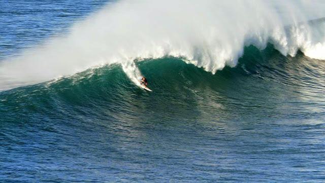surfing menakoz 02