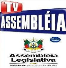 TV Assembléia Gaúcha