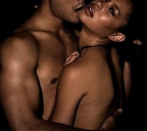 dar placer sexual a un hombre:
