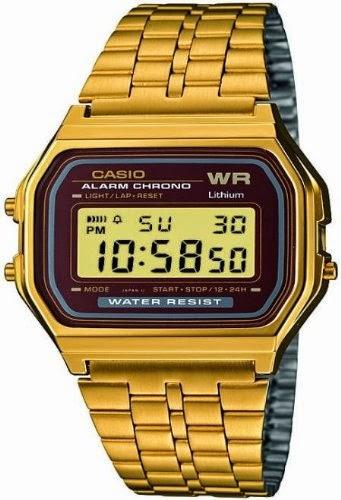 80sfashion info 80s digital watches