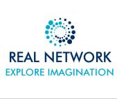 realnetwork01