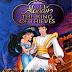Aladdin 3 King Of Thieves Hindi