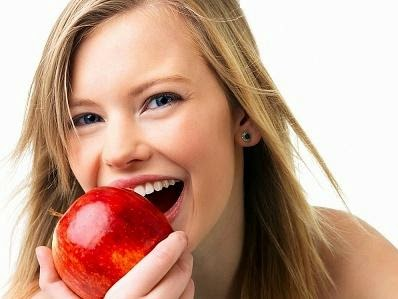 Top Fruits that will Guarantee Weight Loss