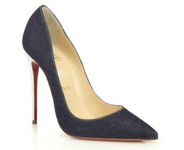 ChristianLouboutin-Vaquero-Elblogdepatricia-Shoes-Calzado