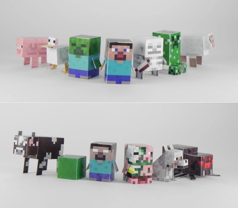 minecraft_minis_paper_crafts_2.jpg