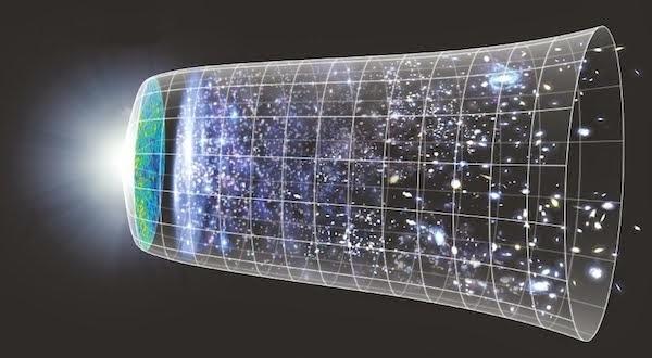 La ciencia y la fe son dos caminos para llegar a la verdad