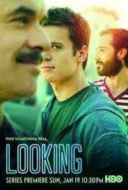 Assistir Looking 1x06 - Looking in the Mirror Online