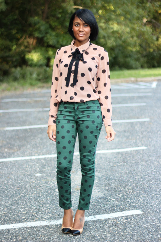 Spotted_PolkaDots