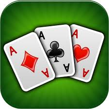 Pokerstars app per mac