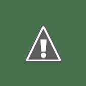 Aniversário de 1 ano da Loja Bella Presentes e Acessórios